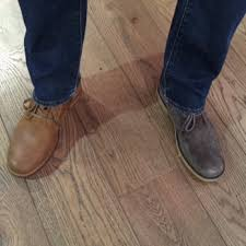 ugg boot sale website review ugg closed 35 photos 54 reviews shoe stores 437 sutter