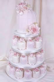 16 best wedding cakes sasha images on pinterest biscuits