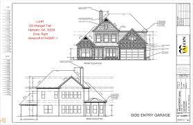 hampton homes for sale 200k 500k georgia property land u0026 homes
