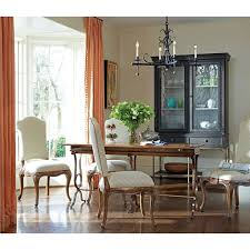 10 best newel images on pinterest dining chairs dining room and