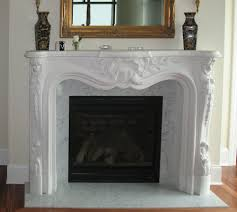 design your own home screen design your own marble fireplace mantel diy home decoration