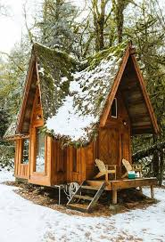 Cabin Best 25 Shed Cabin Ideas On Pinterest Shed Houses Small Log