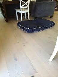 east bay flooring retailer for hardwood flooring diablo