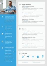 free resume templates google cv format docs template intended