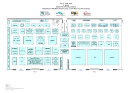 expo floor plan pc show returns to singapore expo 5 june