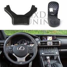 lexus website ksa online buy wholesale lexus gear from china lexus gear wholesalers