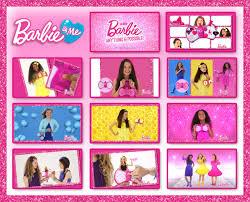 barbie colour change glam bag lights up the toy market blog