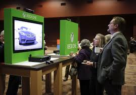when does black friday start target online 2016 black friday australia 2016 xbox one games in target big w and