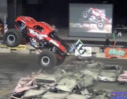 monster truck videos youtube monster truck photo album