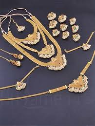 bridal sets for rent rent or buy antique delicate bridal set get a superior look