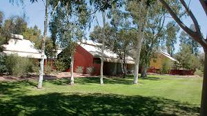 Desert Gardens Hotel Ayers Rock Voyages Desert Gardens Hotel A Kuoni Hotel In Uluru Northern