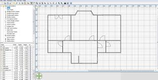 Houseplanshelper by Bathroom Layout Small Home Plan Sm Bathroom Inspiring Diy Vessel