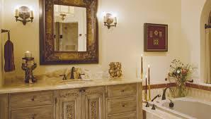 graceful sample of bathroom hooks sweet wall mounted bathroom fan