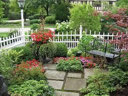 best 25 garden sitting areas ideas on pinterest backyard