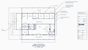 Gambrel House Floor Plans Barns And Buildings Quality Barns And Buildings Horse Barns