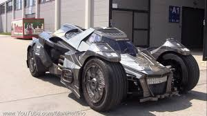 cars lamborghini the v10 lamborghini batmobile the craziest car ever youtube