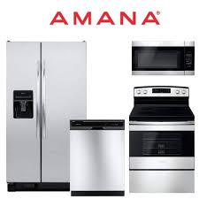 reviews of kitchen appliances amazing ideas kitchen appliance reviews awesome amana of appliances
