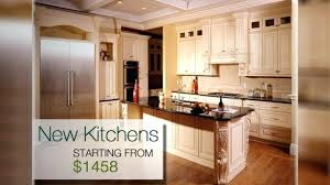 discount kitchen cabinets chicago discount kitchen cabinets chicago extraordinary download affordable