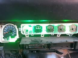 jeep wrangler dashboard lights 220 best jeep mods images on pinterest jeep stuff jeep mods and