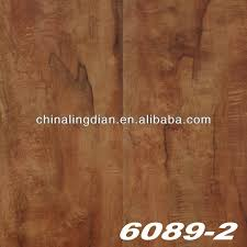 unfinished parquet flooring unfinished parquet flooring suppliers