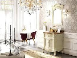shabby chic bathroom accessories australia pink set home design