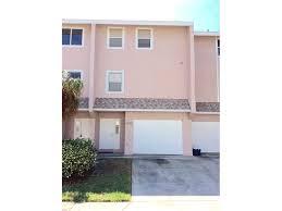 rottlund homes floor plans homes for sale in u003cneighborhood u003e u003cstate u003e