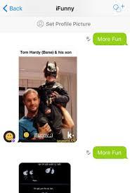 Ifunny Memes - ifunny bot bot hub