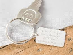 Personalized Dog Tags For Men Him