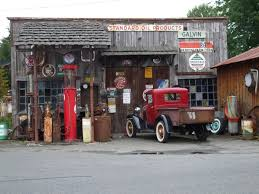 Car Garage Ideas by Old Car Garage Future Home Pinterest Car Garage Cars And
