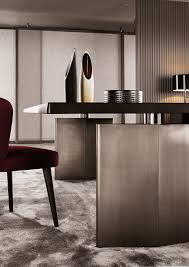 The Morgan Dining Room - smink art design furniture art products products dining