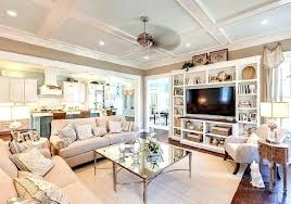 Open Floor Plan Living Room Furniture Arrangement Open Concept Living Room Furniture Placement Furniture Placement