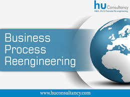 Business Process Engineer 5 Reasons Why Business Process Reengineering Is Important Saburo