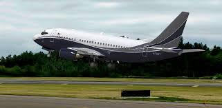 Paint Schemes Scheme Designers Now Offers 3 D Aircraft Renderings Business