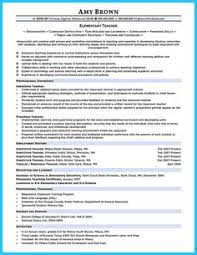 Sample Resume With Volunteer Experience by Job Resume Volunteer Experience Http Www Resumecareer Info Job