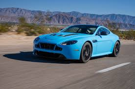 chrome aston martin 2015 aston martin v12 vantage s specs and photos strongauto