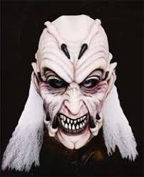 Halloween Costumes Jeepers Creepers Jeepers Creepers Creeper Mask Halloween Jeepers