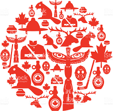 things canadians are famous for happy canada day july 1 from