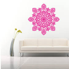 religious wall murals wall murals you ll love high quality religious wall murals promotion for