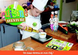 cours de cuisine pour enfant cours de cuisine pour enfants toutpourlesfemmes