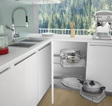 kitchen interior fittings buy hettich fitings hettich india pvt ltd