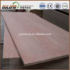 Different Types Of Laminate Wood Flooring Price Of Different Type Of Wood Price Of Different Type Of Wood