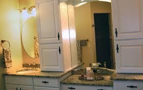 kitchen remodels bathroom remodels
