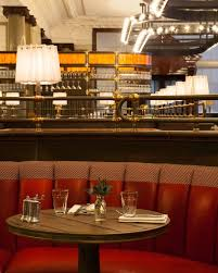 Banquette Booths Outstanding Banquette Booth 122 Best Banquette Seating Images On Pinterest Restaurant