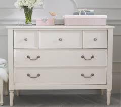 how to clean drawer pulls white clean lines dresser