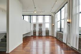 How Much For Laminate Flooring How Much For A Condo Right By The Rail Park Curbed Philly
