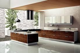 modern kitchen in kerala sleek twist on aluminum kitchen cabinets allstateloghomes com