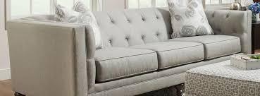 Living Room Furniture Ct Living Room Furniture Pilgrim Furniture City Hartford