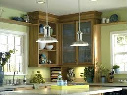 Kitchen Ceiling Fan With Lights Kitchen Ceiling Fans With Bright Lights Medium Size Of Ceiling Fan