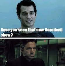 Superman Meme - image result for batman v superman meme batman vs superman dawn