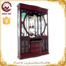 Cheap Antique Furniture by Cheap Antique Furniture Cheap Antique Furniture Suppliers And